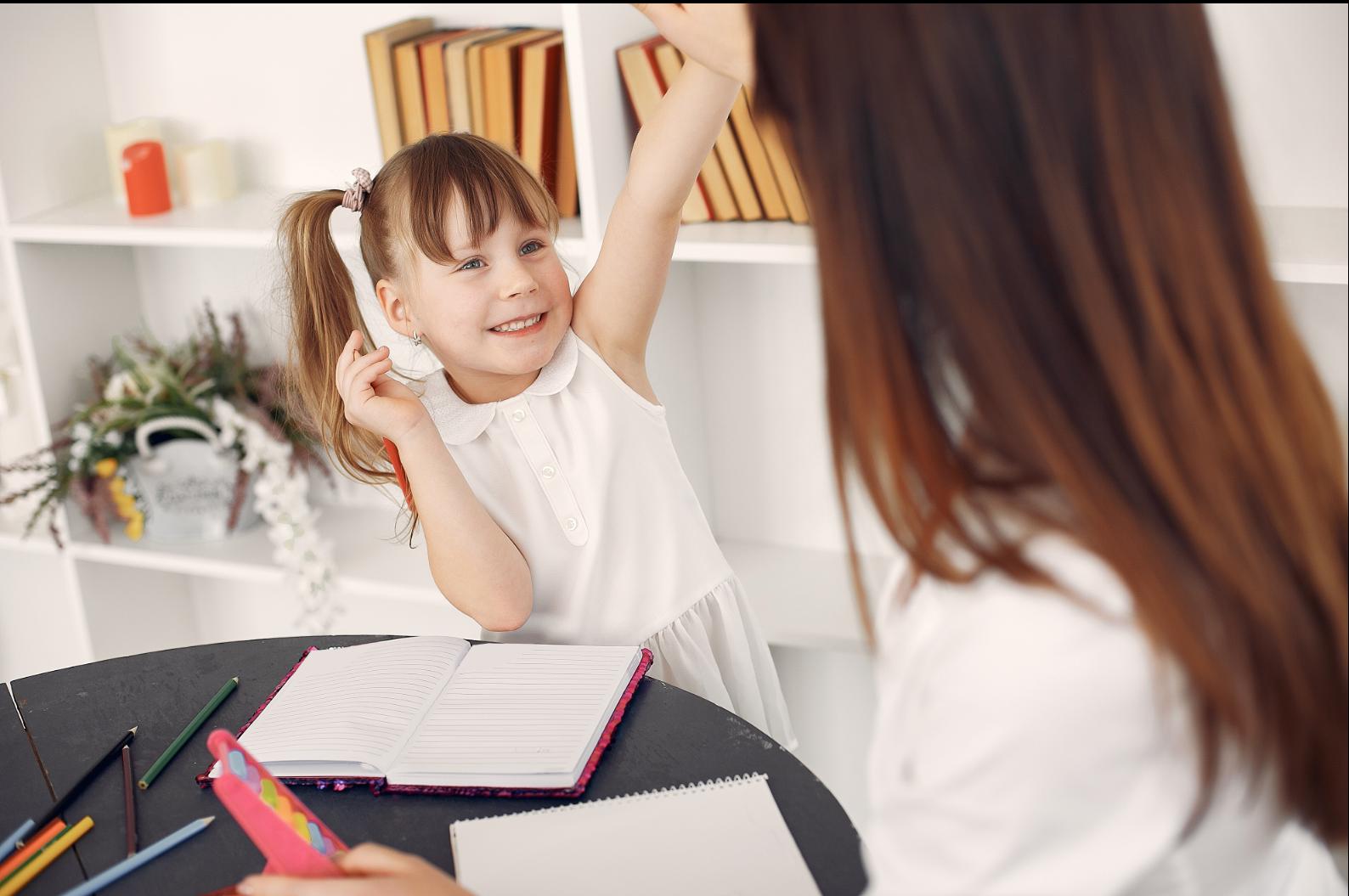 學習語言:線上家教與線下家教的差別在哪呢?